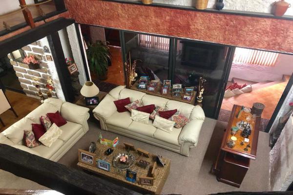 Foto de casa en venta en sn , vista hermosa, cuernavaca, morelos, 8141429 No. 03