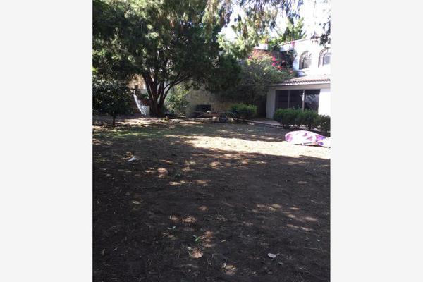 Foto de casa en venta en s/n , vista hermosa, monterrey, nuevo león, 9949499 No. 11