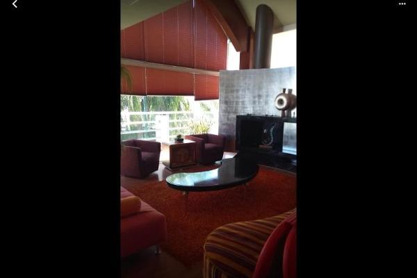 Foto de casa en venta en s/n , vista hermosa, monterrey, nuevo león, 9953628 No. 12