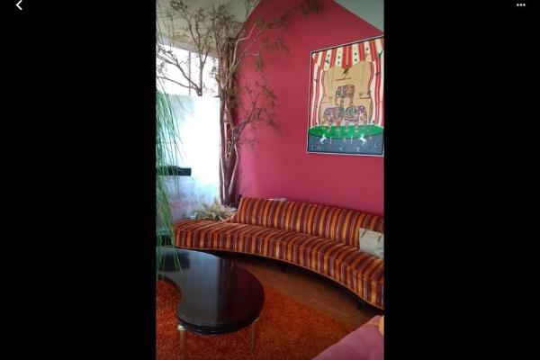 Foto de casa en venta en s/n , vista hermosa, monterrey, nuevo león, 9953628 No. 13