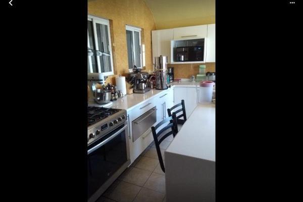 Foto de casa en venta en s/n , vista hermosa, monterrey, nuevo león, 9953628 No. 14