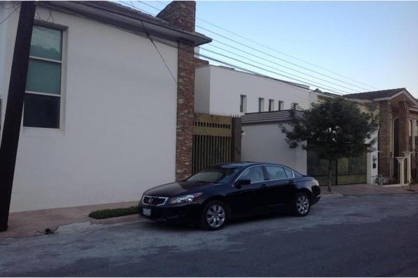 Foto de casa en venta en s/n , vista hermosa, monterrey, nuevo león, 9958193 No. 01