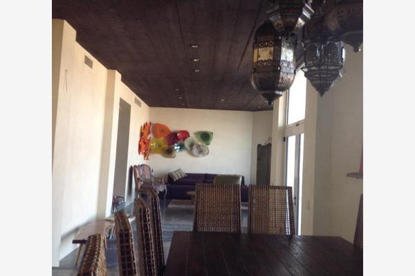 Foto de casa en venta en s/n , vista hermosa, monterrey, nuevo león, 9958193 No. 10