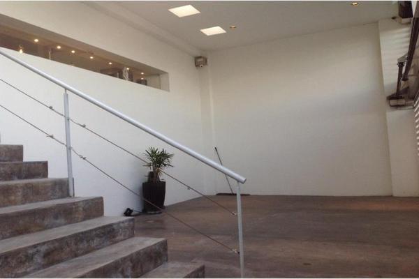 Foto de casa en venta en s/n , vista hermosa, monterrey, nuevo león, 9978452 No. 05