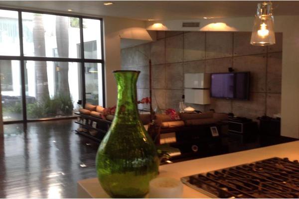 Foto de casa en venta en s/n , vista hermosa, monterrey, nuevo león, 9978452 No. 07