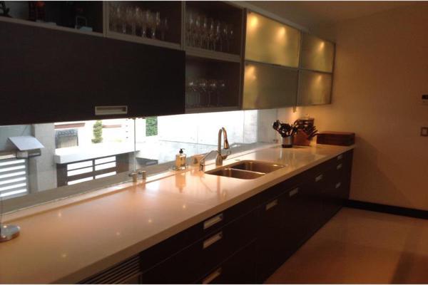 Foto de casa en venta en s/n , vista hermosa, monterrey, nuevo león, 9978452 No. 10