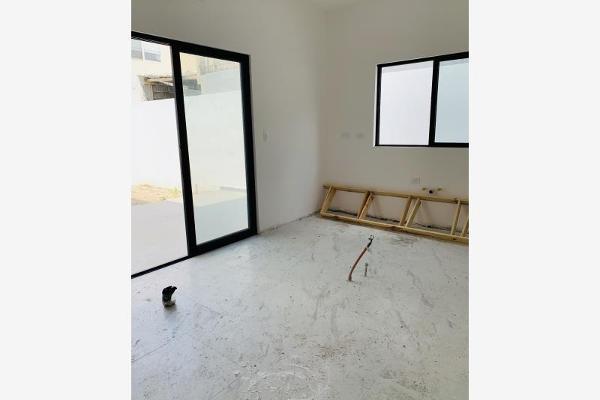 Foto de casa en venta en s/n , vistancias 1er sector, monterrey, nuevo león, 10000706 No. 04