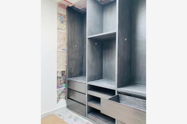 Foto de casa en venta en s/n , vistancias 1er sector, monterrey, nuevo león, 10000706 No. 10