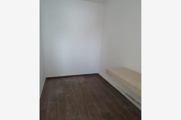 Foto de casa en venta en s/n , vistancias 1er sector, monterrey, nuevo león, 10149282 No. 08