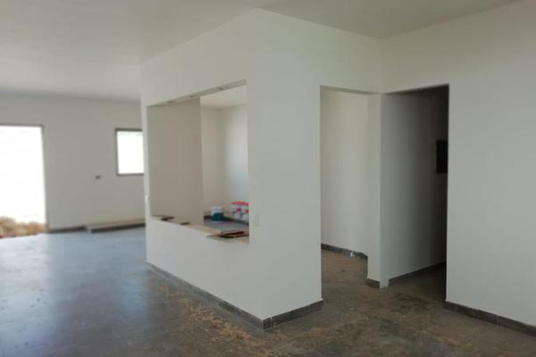 Foto de casa en venta en s/n , vistancias 1er sector, monterrey, nuevo león, 10149282 No. 14