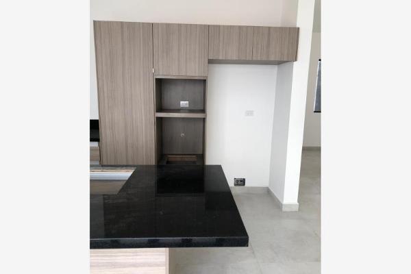 Foto de casa en venta en s/n , vistancias 1er sector, monterrey, nuevo león, 10152258 No. 05