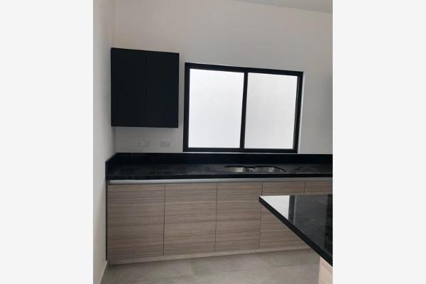 Foto de casa en venta en s/n , vistancias 1er sector, monterrey, nuevo león, 10152258 No. 06