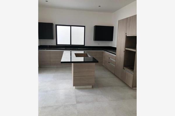 Foto de casa en venta en s/n , vistancias 1er sector, monterrey, nuevo león, 10152258 No. 08