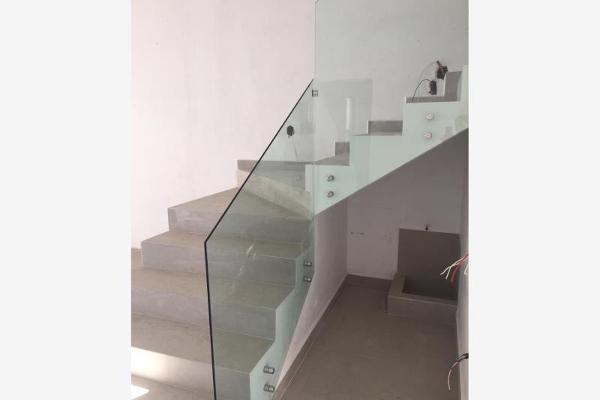 Foto de casa en venta en s/n , vistancias 1er sector, monterrey, nuevo león, 9960612 No. 05
