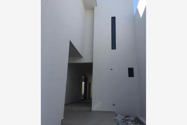 Foto de casa en venta en s/n , vistancias 1er sector, monterrey, nuevo león, 9960612 No. 06