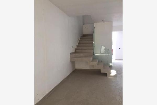 Foto de casa en venta en s/n , vistancias 1er sector, monterrey, nuevo león, 9960612 No. 08