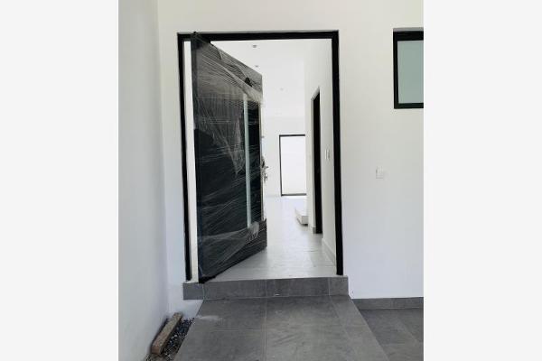 Foto de casa en venta en s/n , vistancias 1er sector, monterrey, nuevo león, 9964267 No. 05