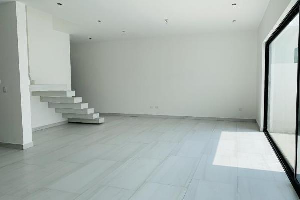 Foto de casa en venta en s/n , vistancias 1er sector, monterrey, nuevo león, 9964267 No. 10