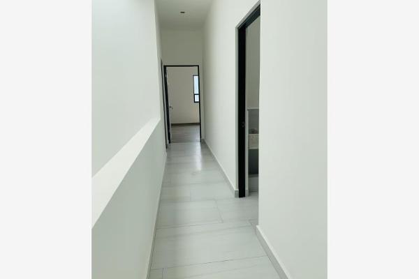 Foto de casa en venta en s/n , vistancias 1er sector, monterrey, nuevo león, 9964267 No. 15