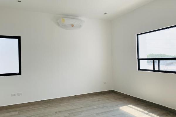 Foto de casa en venta en s/n , vistancias 1er sector, monterrey, nuevo león, 9964267 No. 17