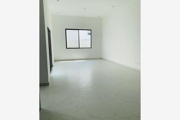 Foto de casa en venta en s/n , vistancias 1er sector, monterrey, nuevo león, 9989243 No. 03