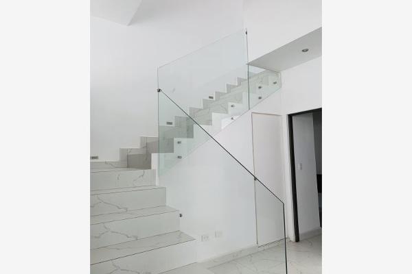 Foto de casa en venta en s/n , vistancias 2 sector, monterrey, nuevo león, 9989243 No. 20