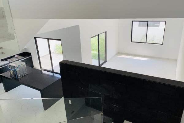 Foto de casa en venta en s/n , vistancias 1er sector, monterrey, nuevo león, 9989243 No. 20