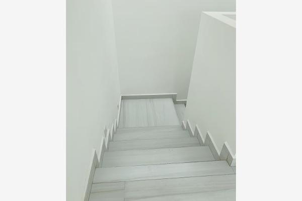Foto de casa en venta en s/n , vistancias 1er sector, monterrey, nuevo león, 9990064 No. 07