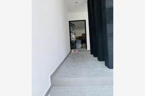 Foto de casa en venta en s/n , vistancias 2 sector, monterrey, nuevo león, 10000706 No. 02