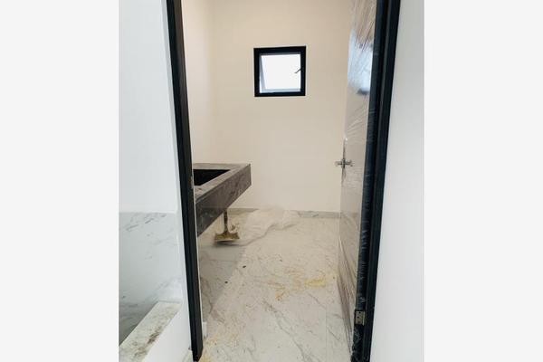 Foto de casa en venta en s/n , vistancias 2 sector, monterrey, nuevo león, 10000706 No. 03