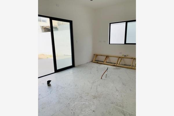 Foto de casa en venta en s/n , vistancias 2 sector, monterrey, nuevo león, 10000706 No. 04