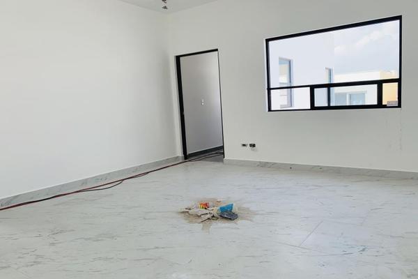 Foto de casa en venta en s/n , vistancias 2 sector, monterrey, nuevo león, 10000706 No. 07