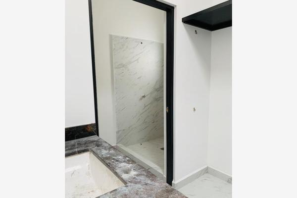 Foto de casa en venta en s/n , vistancias 2 sector, monterrey, nuevo león, 10000706 No. 08