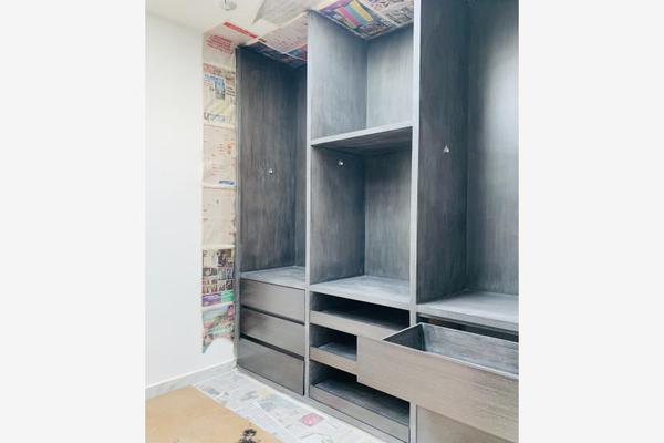 Foto de casa en venta en s/n , vistancias 2 sector, monterrey, nuevo león, 10000706 No. 10