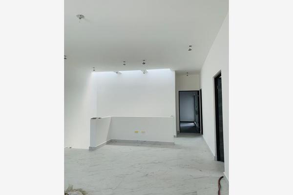 Foto de casa en venta en s/n , vistancias 2 sector, monterrey, nuevo león, 10000706 No. 13