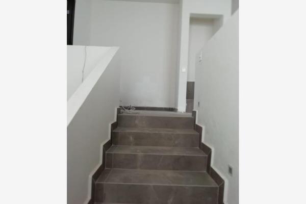 Foto de casa en venta en s/n , vistancias 2 sector, monterrey, nuevo león, 10149282 No. 02