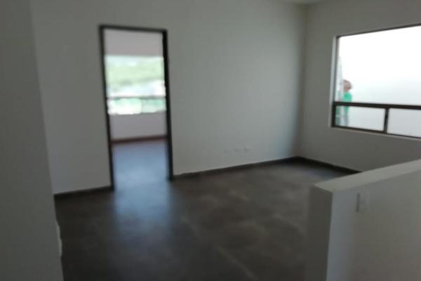 Foto de casa en venta en s/n , vistancias 2 sector, monterrey, nuevo león, 10149282 No. 03