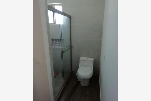 Foto de casa en venta en s/n , vistancias 2 sector, monterrey, nuevo león, 10149282 No. 06