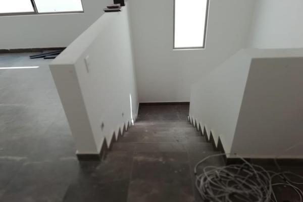 Foto de casa en venta en s/n , vistancias 2 sector, monterrey, nuevo león, 10149282 No. 11
