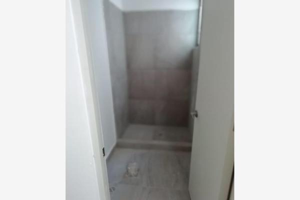 Foto de casa en venta en s/n , vistancias 2 sector, monterrey, nuevo león, 10149282 No. 17