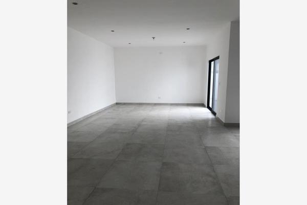 Foto de casa en venta en s/n , vistancias 2 sector, monterrey, nuevo león, 10152258 No. 03