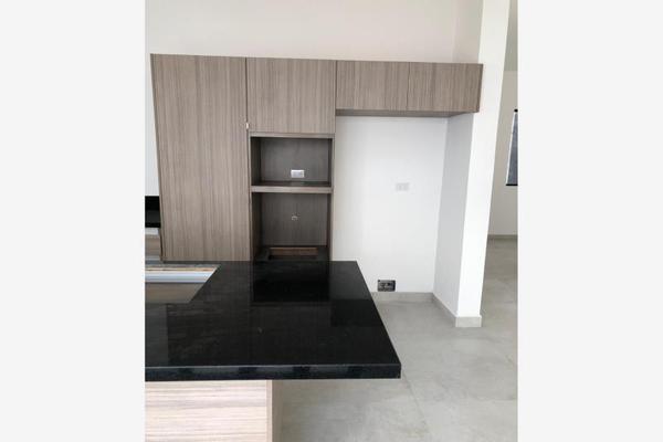 Foto de casa en venta en s/n , vistancias 2 sector, monterrey, nuevo león, 10152258 No. 05