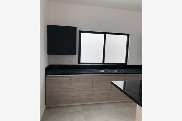 Foto de casa en venta en s/n , vistancias 2 sector, monterrey, nuevo león, 10152258 No. 06