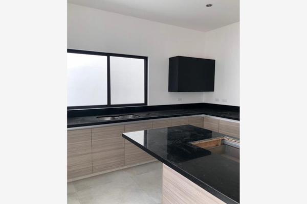 Foto de casa en venta en s/n , vistancias 2 sector, monterrey, nuevo león, 10152258 No. 07
