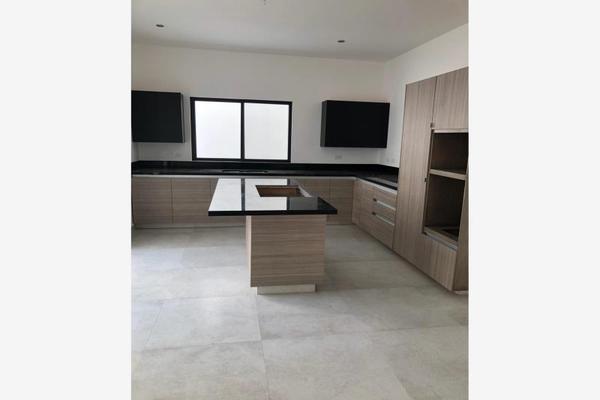Foto de casa en venta en s/n , vistancias 2 sector, monterrey, nuevo león, 10152258 No. 08