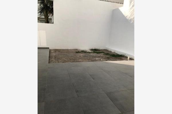 Foto de casa en venta en s/n , vistancias 2 sector, monterrey, nuevo león, 10152258 No. 10