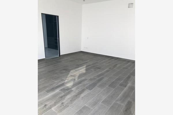 Foto de casa en venta en s/n , vistancias 2 sector, monterrey, nuevo león, 10152258 No. 18