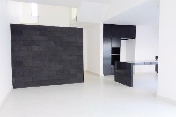Foto de casa en venta en s/n , vistancias 2 sector, monterrey, nuevo león, 9949182 No. 04
