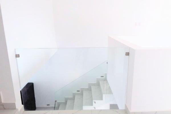 Foto de casa en venta en s/n , vistancias 2 sector, monterrey, nuevo león, 9949182 No. 08