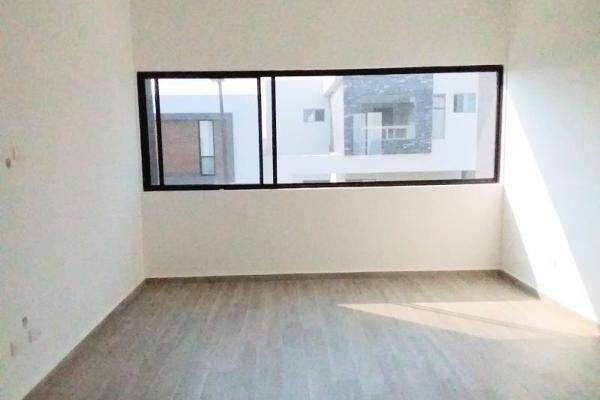 Foto de casa en venta en s/n , vistancias 2 sector, monterrey, nuevo león, 9949182 No. 10